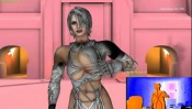 Kinect-Virtual-Breasts