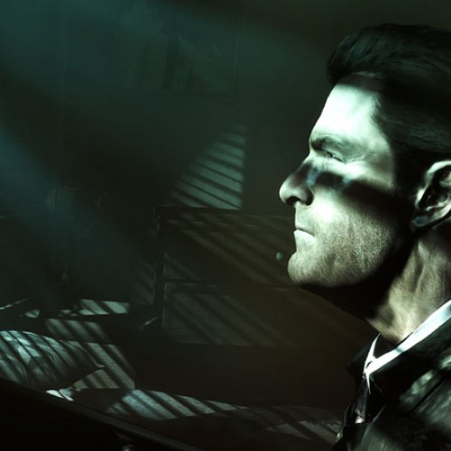 Max Payne 3 Screenshots and Details Revealed