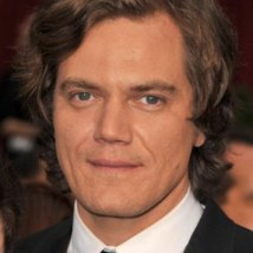 Superman Villian Revealed! Michael Shannon Gets Cast as General Zod