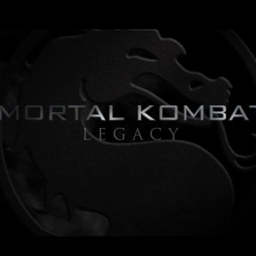 Mortak Kombat: Legacy Episode 3 – Johnny Cage