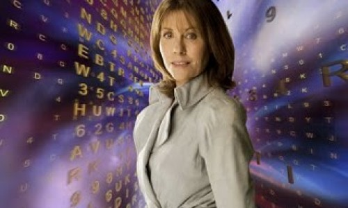 Elisabeth Sladen of 'The Sarah Jane Adventures' Passes Away