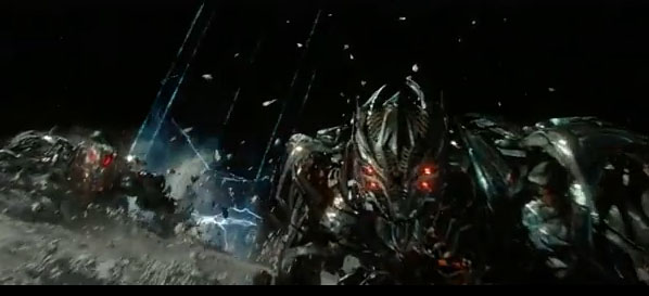 shia labeouf transformers dark of the moon. starring Shia Labeouf as