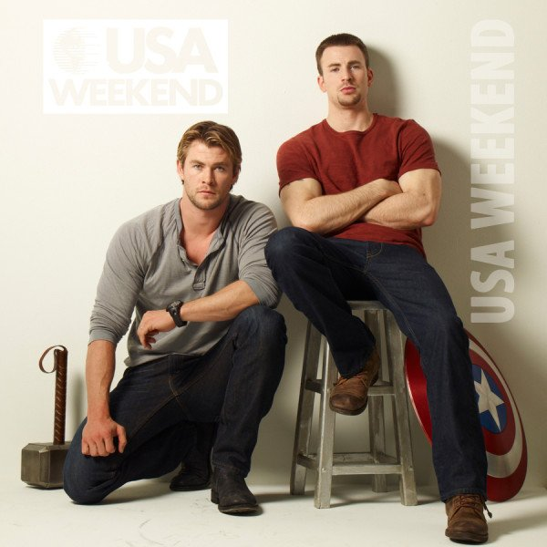 USA-Weekly-Chris-Evans-Chris-Hemsworth.j