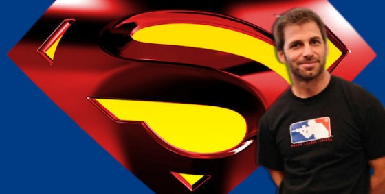 Zack-Snyder-Superman-wide-560x283