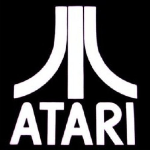 Atari Brings 100 Retro Games to Apple's iOS