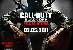 black-ops-escalation