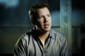 cliff bleszinski gears of war 3 multiplayer