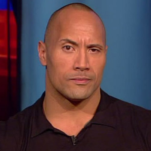 The Rock Returns To RAW May 2nd