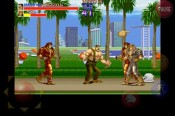 final fight ios 01