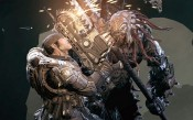 gears of war 3 beta multiplayer