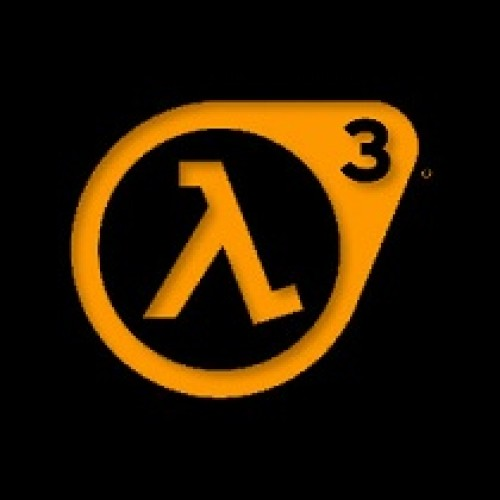 Is Half Life 3 Being Held Back by Steam?