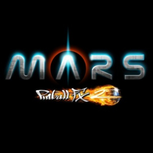 Pinball FX2 – Mars Table DLC Review