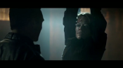 mortal kombat legacy sonya and kano