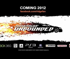 ridge-racer-unbounded-