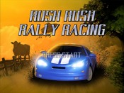 rush rush rally racing1