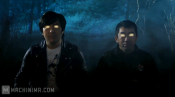 shadows of the damned shinji mikami and suda 51