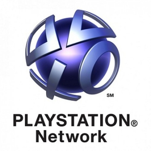 Hackers Attacked PlayStation Network Says Sony