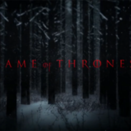 Game of Thrones beer tasting event coming to Hollywood