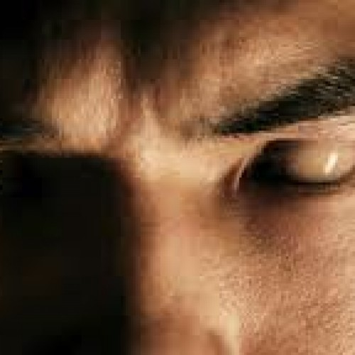 Exclusive: Ian Anthony Dale on Scorpion in Mortal Kombat: Legacy Web Series