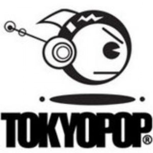 Tokyopop LA to Close Doors