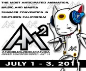 AM2 Convention