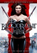 BloodRayne The Third Reich_FlatFINAL DCRESIZED