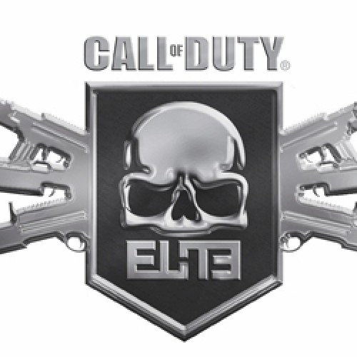 Check Out The First Trailer for Call of Duty: Elite and Join the Beta