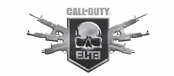 Call-of-Duty-Elite-Subscriptions