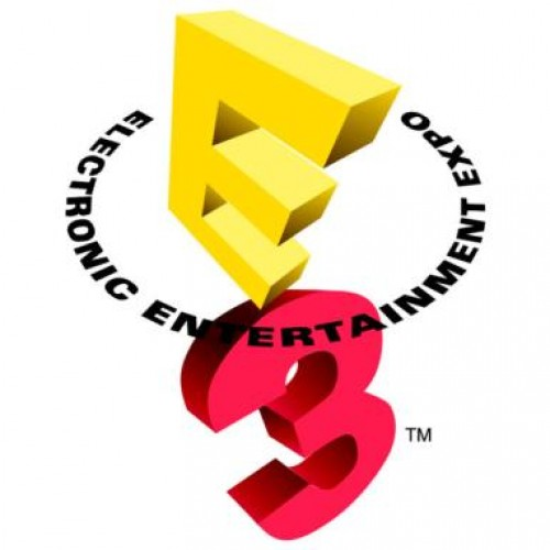 E3 2011's Exciting List of Games