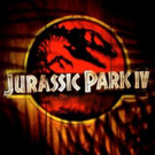 The Dinosaur Man Says Jurassic Park 4 is Extinct….Literally