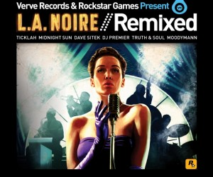 LA_Noire_Remixed_cover