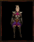 The Enchantress pic 2 diablo 3