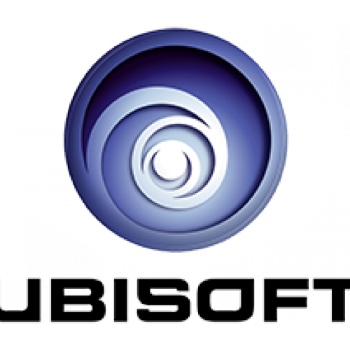Ubisoft Has Assassin's Creed, Splinter Cell, and Ghost Recon Movies for You