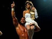 Wrestlemania-4-Macho-Man-Randy-Savage_2069674