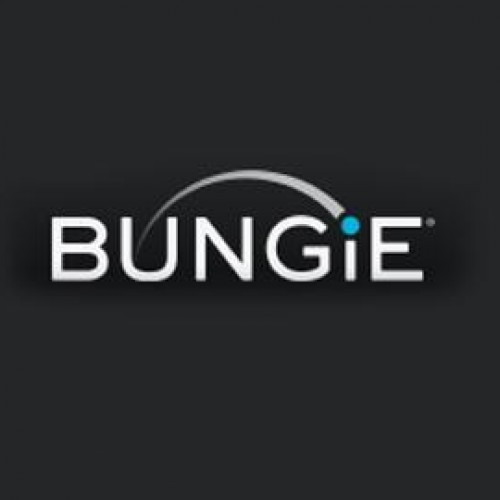 Bungie says former composer would be a 'bothersome presence at board meetings'