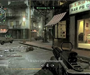 call-of-duty-modern-warfare-3_131390