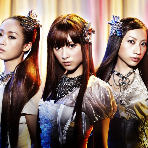 Anime Expo Announces Kalafina as First Musical Guest