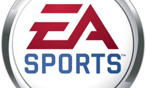 EA Sports – It's In The <s>   Game  </s>  Get the F*#@ Out of My Building