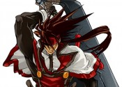 guilty-gear-Order-Sol-1