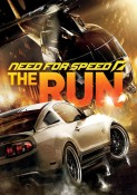 need for speed the run box-art_350x495