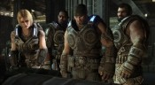 news_gears_of_war_3_teaser-11096
