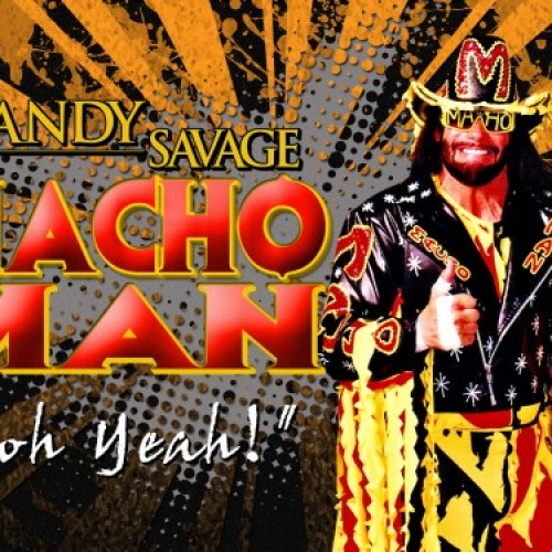 Wrestlers and Friends Comment on The Death of Macho Man Randy Savage