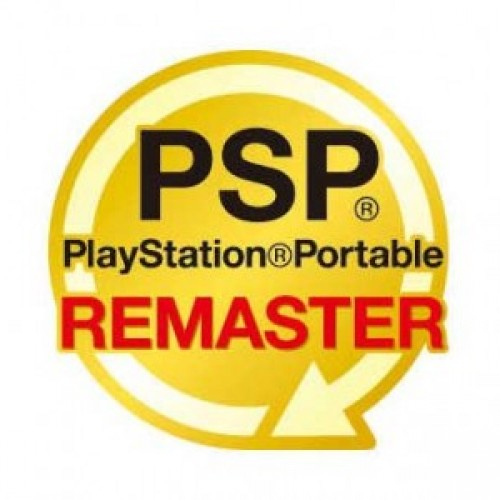 Some PSP Games to be Playable on PS3, Also Remastered in HD
