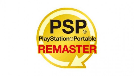 sony-officially-announce-psp-remaster-series-e1306185683557