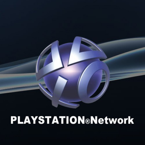 Sony May Offer Reward for PSN Hackers' Identities