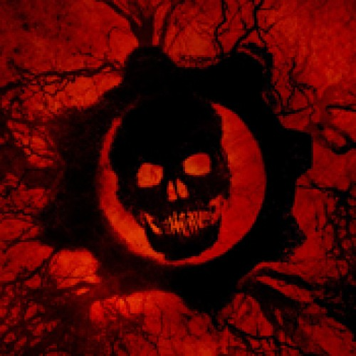 New 'Gears of War 3' Trailer rocks out to Black Sabbath