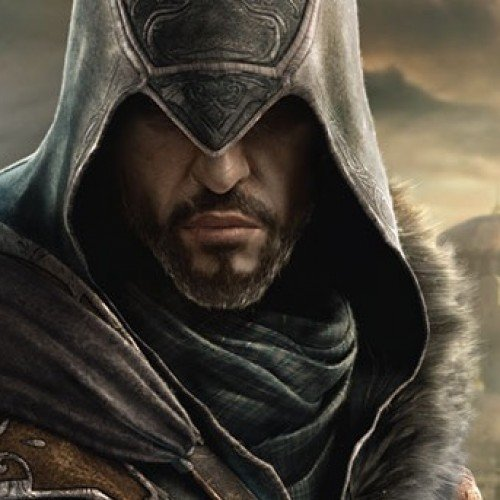 You Will Be Old in the Next Assassin's Creed