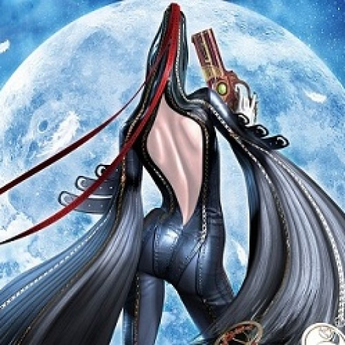 Announcement of Bayonetta 2 brings hate and a teaser trailer for the game