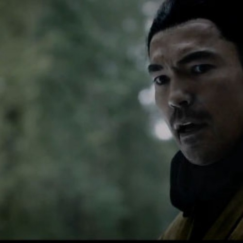 Mortal Kombat: Legacy 2 to debut in 2013