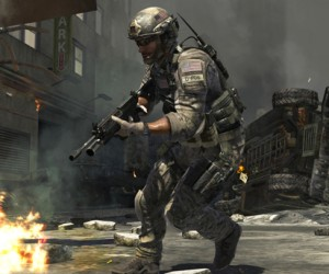2011-06-03-call-duty-modern-warfare-3-02